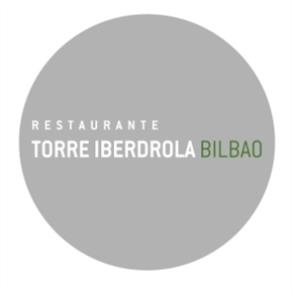 La Foodieteca, Barcelona